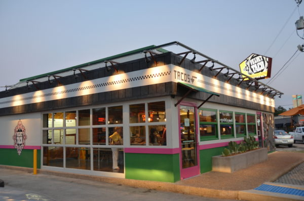 RestaurantArchitects_Dallas_2 Velvet Taco